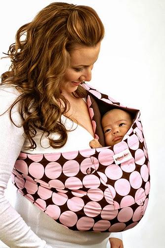 Les Meilleurs portes Bébé - Porte bébé et portage 3840f939929