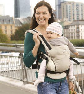 b08088197533 Les Meilleurs portes Bébé - Porte bébé et portage